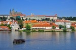Five Budget Friendly Prague Attractions