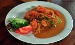 Wanderfood Wednesday — Delicious Balinese Seafood