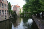 10 Free (or very cheap) Things to do in Bruges, Belgium