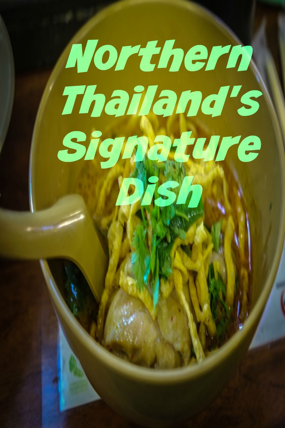 m_Chicken-Khao-Soi-