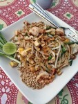 Thailand: Ten Must-Try Thai Dishes and Foods