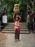 Traditional Bali for Travel Photo Thursday