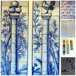 National Tile Museum