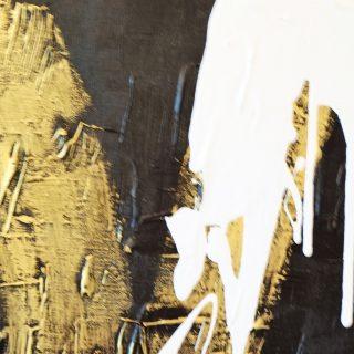 Leslie Erickson Art Gallery