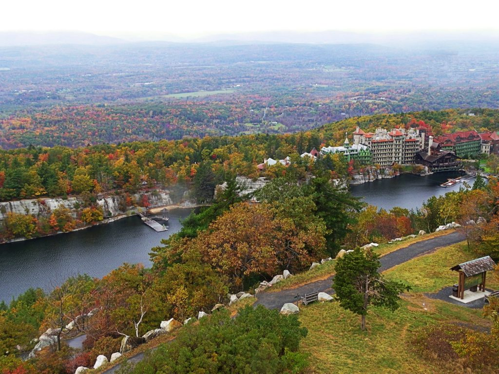 Things to see and do in Stone Ridge, New York